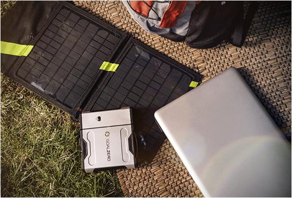 sherpa-50-solar-kit-3.jpg | Image