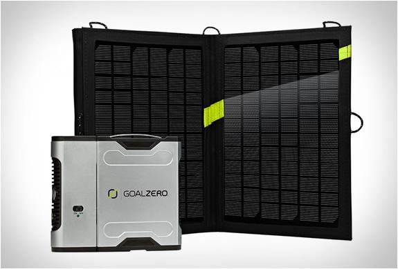 sherpa-50-solar-kit-5.jpg | Image