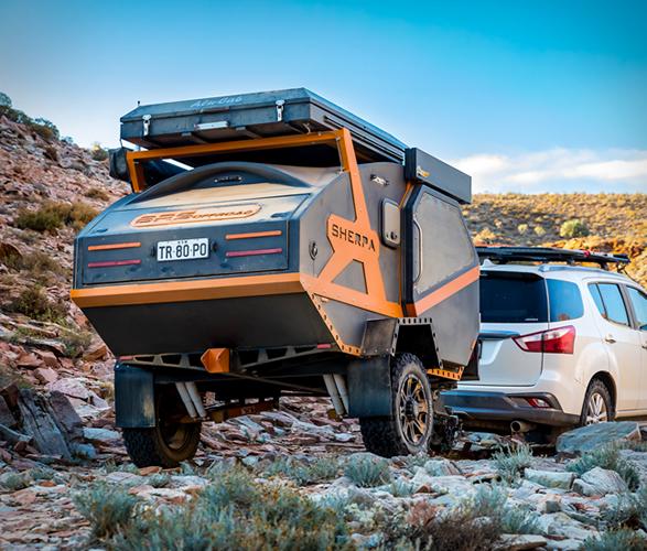 sherpa-offroad-camper-11.jpg
