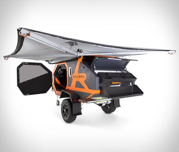sherpa-offroad-camper-4.jpg | Image