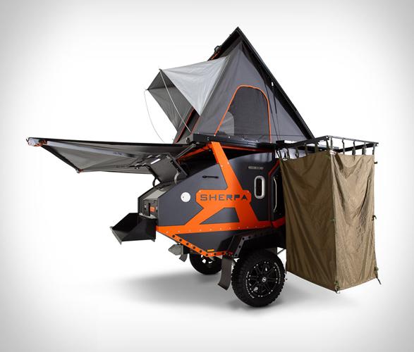 sherpa-offroad-camper-5.jpg | Image