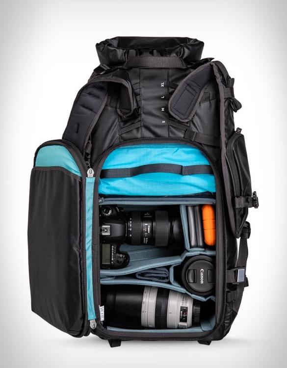 shimoda-action-x-camera-bags-4.jpg | Image