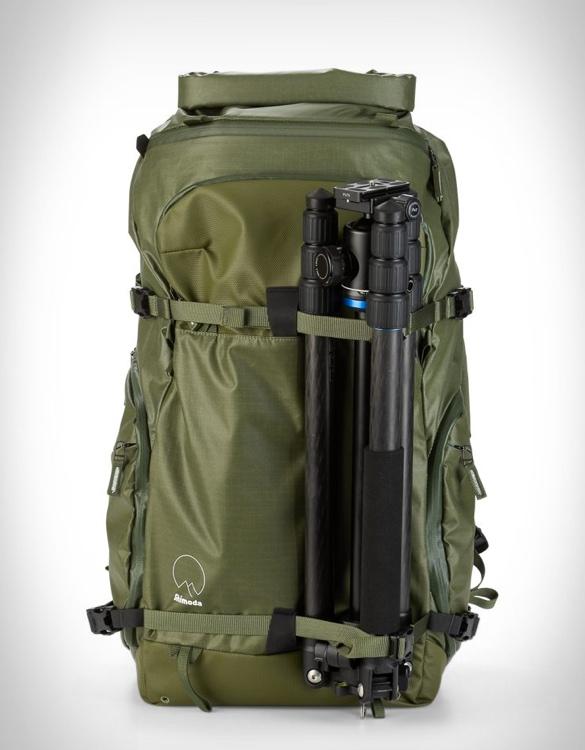 shimoda-action-x-camera-bags-5.jpg | Image
