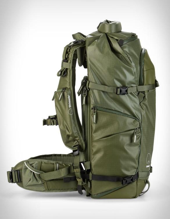 shimoda-action-x-camera-bags-6.jpg