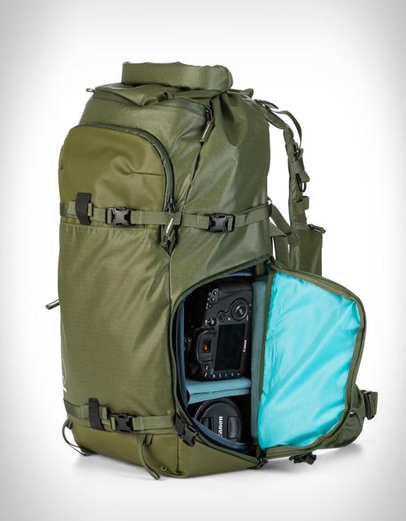 shimoda-action-x-camera-bags-7.jpg