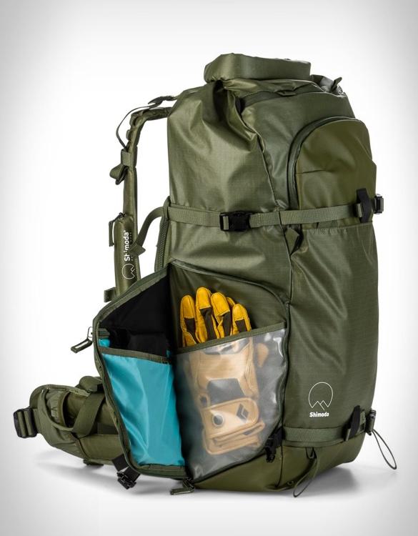 shimoda-action-x-camera-bags-8.jpg