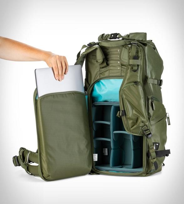 shimoda-action-x-camera-bags-9.jpg