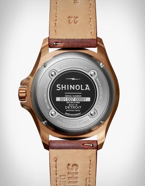 shinola-bronze-monster-7.jpg