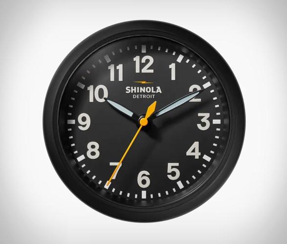 shinola-desk-clock-2.jpg | Image