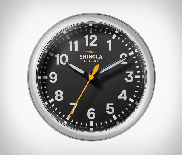 shinola-desk-clock-4.jpg | Image