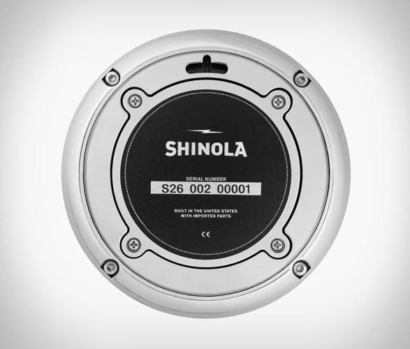 shinola-desk-clock-5.jpg | Image