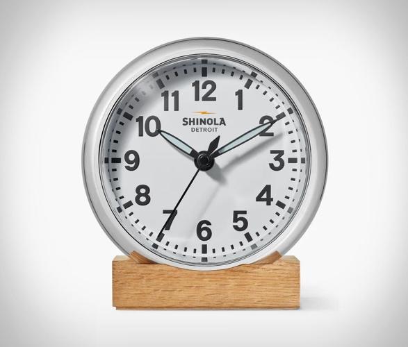 shinola-desk-clock-6.jpg