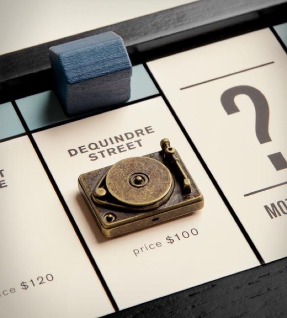 shinola-monopoly-detroit-edition-2.jpg | Image