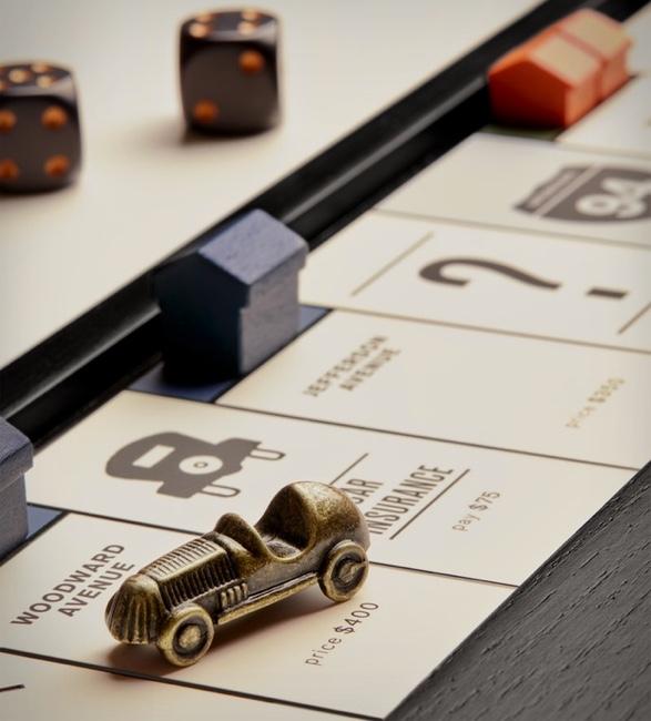 shinola-monopoly-detroit-edition-4.jpg | Image