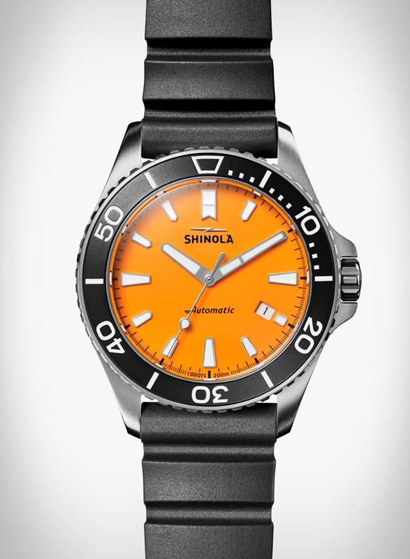 shinola-monster-automatic-dive-watch-2.jpg | Image