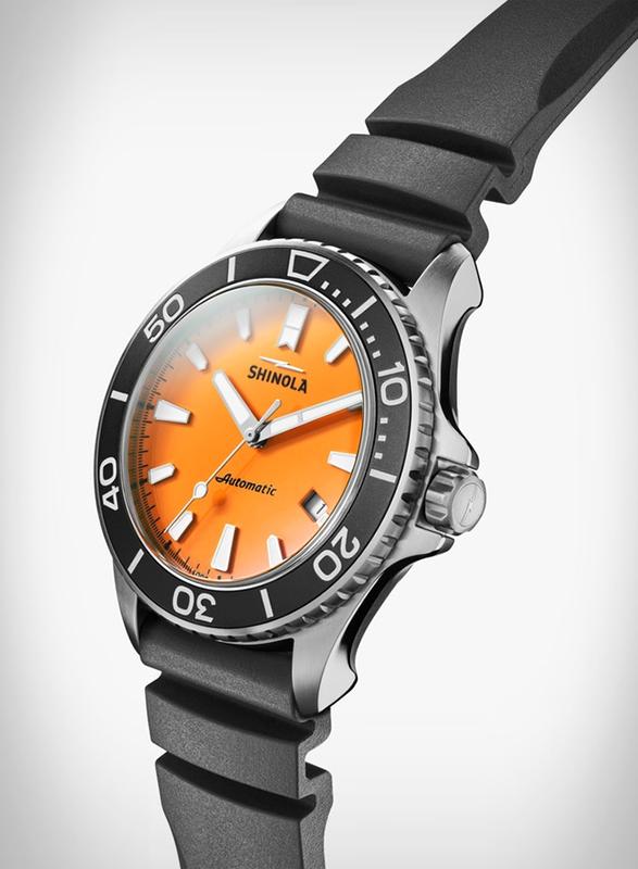 shinola-monster-automatic-dive-watch-3.jpg | Image