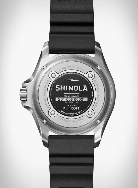 shinola-monster-automatic-dive-watch-4.jpg | Image