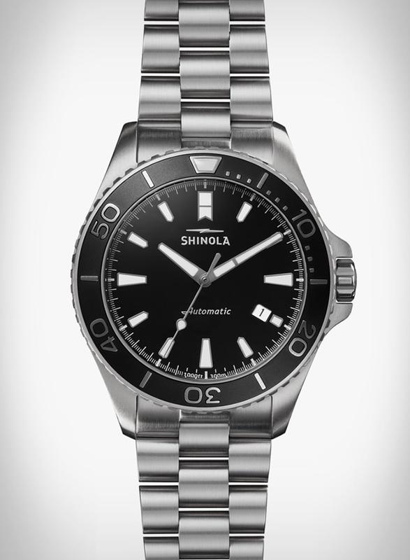 shinola-monster-automatic-dive-watch-5.jpg | Image