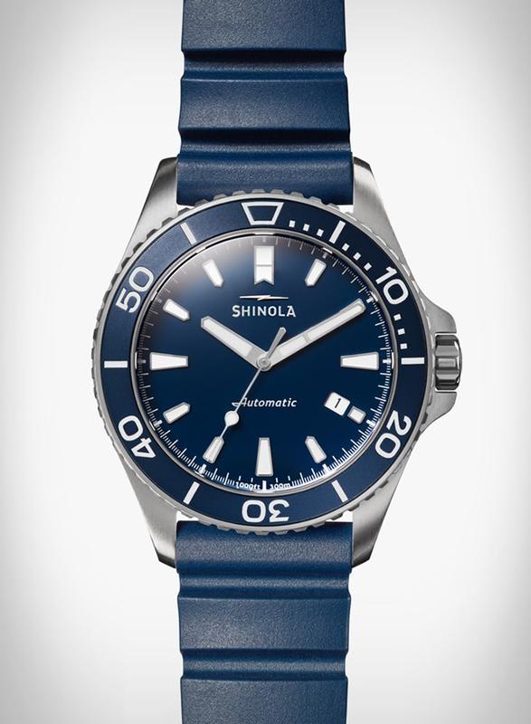shinola-monster-automatic-dive-watch-6.jpg