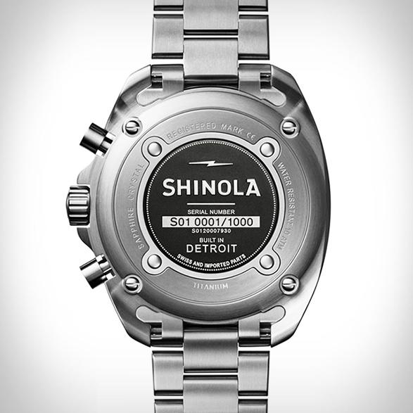 shinola-rambler-600-3.jpg | Image