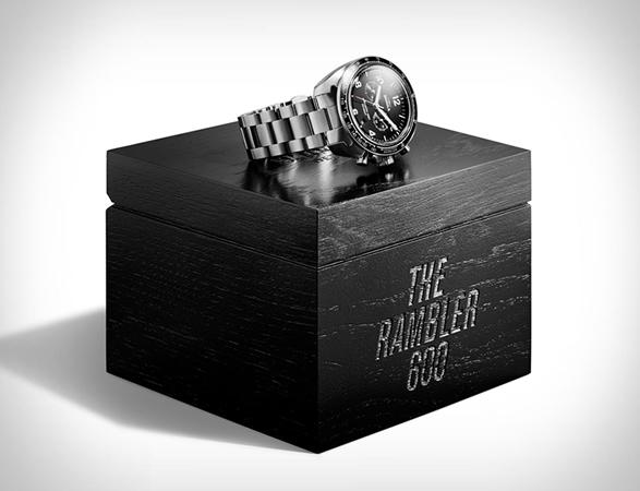 shinola-rambler-600-5.jpg | Image