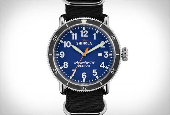 shinola-runwell-sport-5.jpg | Image