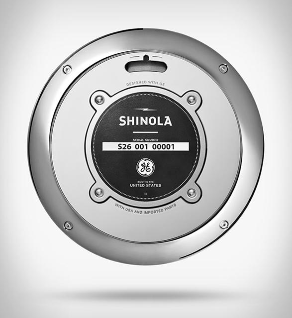 shinola-wall-clock-3.jpg   Image