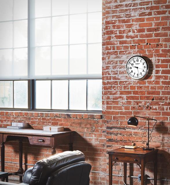 shinola-wall-clock-5.jpg | Image