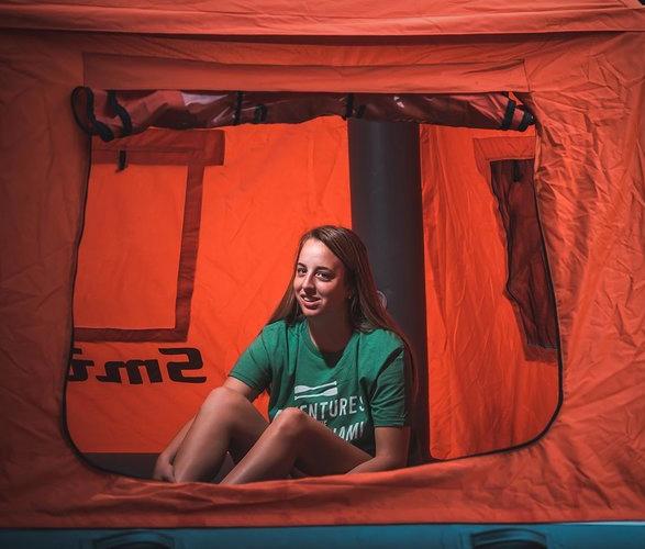 shoal-tent-3.jpg | Image