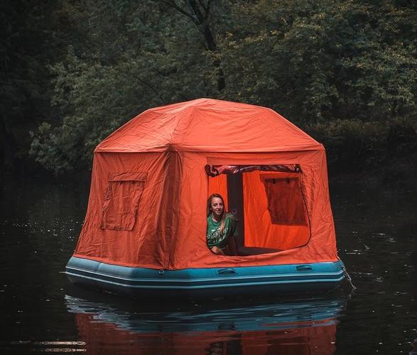 shoal-tent-5.jpg | Image