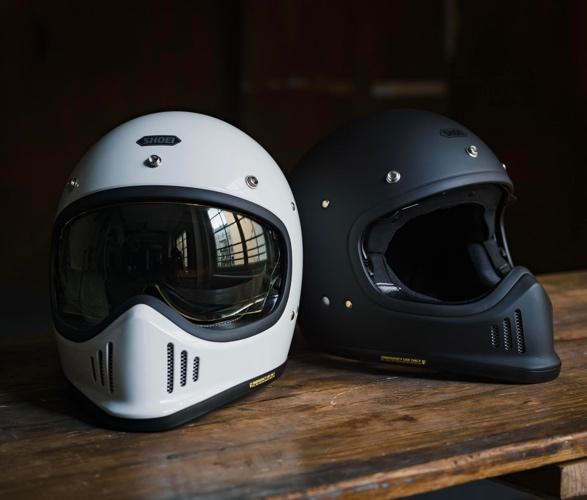 shoei-ex-zero-helmet-2.jpg | Image