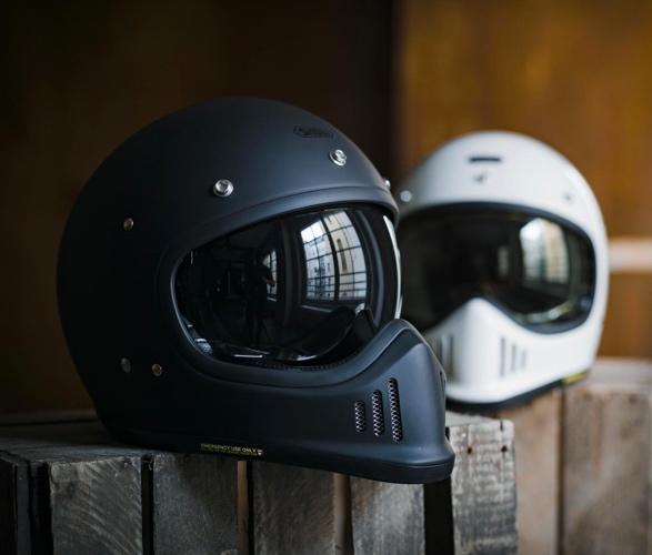 shoei-ex-zero-helmet-3.jpg | Image