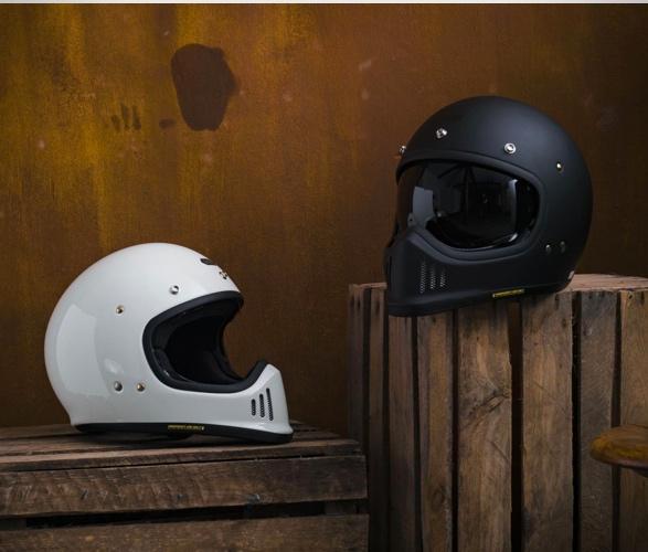 shoei-ex-zero-helmet-4.jpg | Image