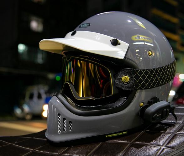 shoei-ex-zero-helmet-5.jpg | Image