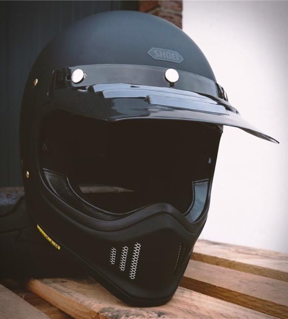 shoei-ex-zero-helmet-5a.jpg