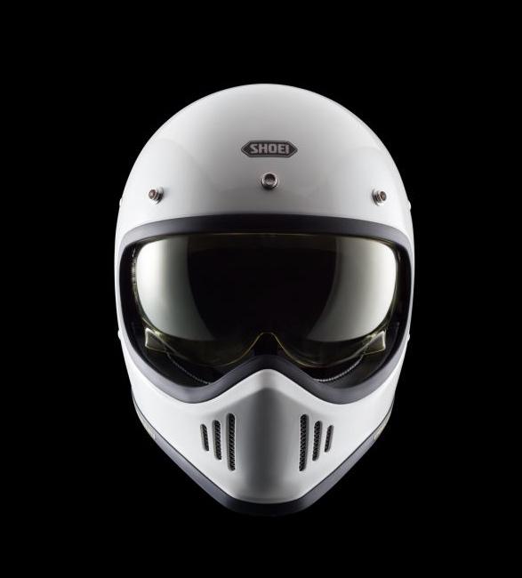shoei-ex-zero-helmet-7.jpg