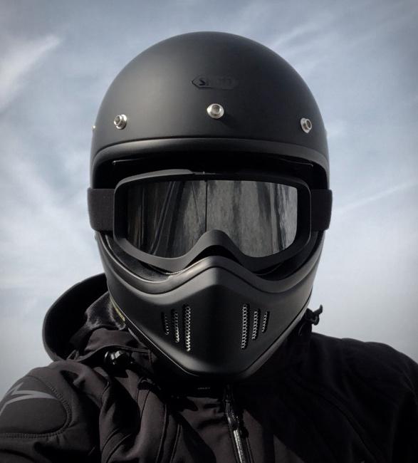 shoei-ex-zero-helmet-8.jpg