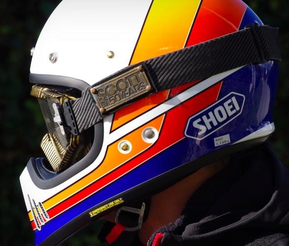 shoei-ex-zero-helmet-9.jpg