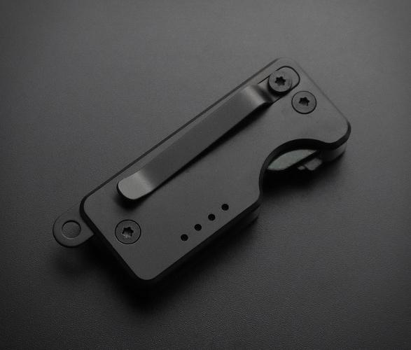 shorty-g2-key-organizer-3.jpg   Image