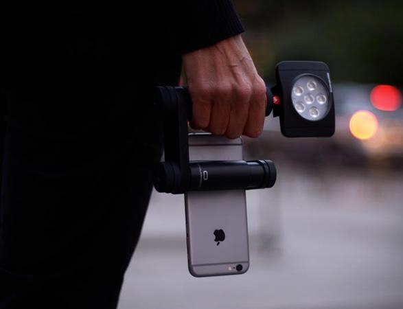shoulderpod-smartphone-rig-10.jpg