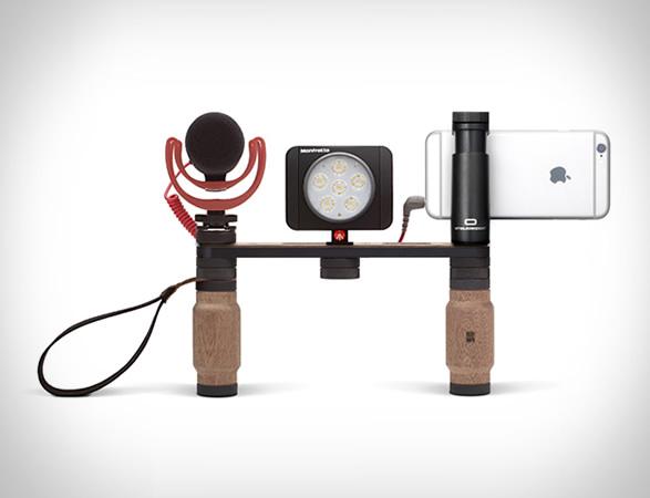 shoulderpod-smartphone-rig-11.jpg