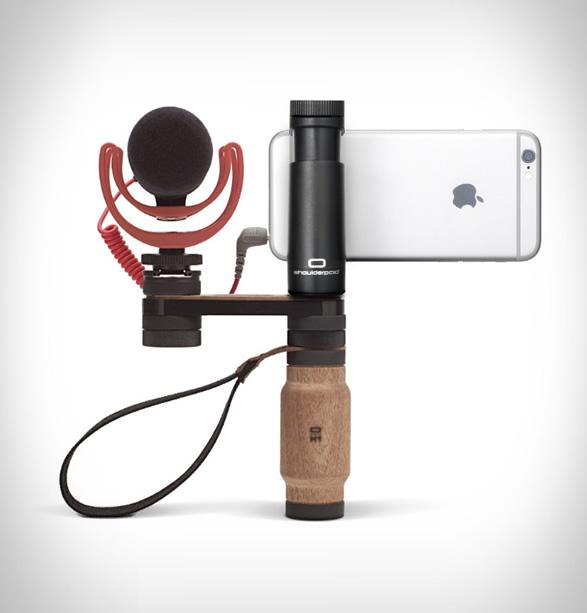 shoulderpod-smartphone-rig-12.jpg