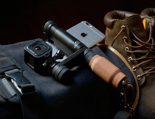shoulderpod-smartphone-rig-4.jpg | Image