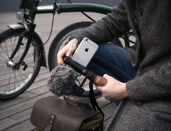 shoulderpod-smartphone-rig-6.jpg
