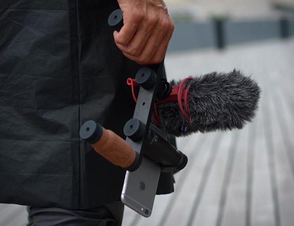 shoulderpod-smartphone-rig-7.jpg