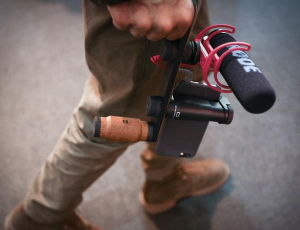 shoulderpod-smartphone-rig-8.jpg