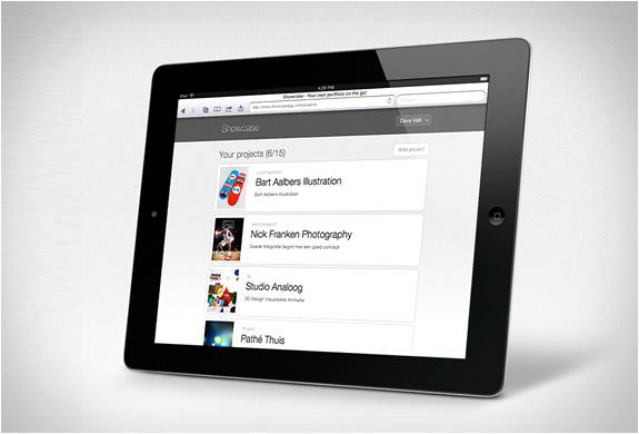 showcase-app-2.jpg | Image