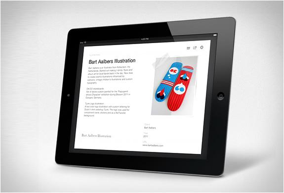 showcase-app-3.jpg | Image