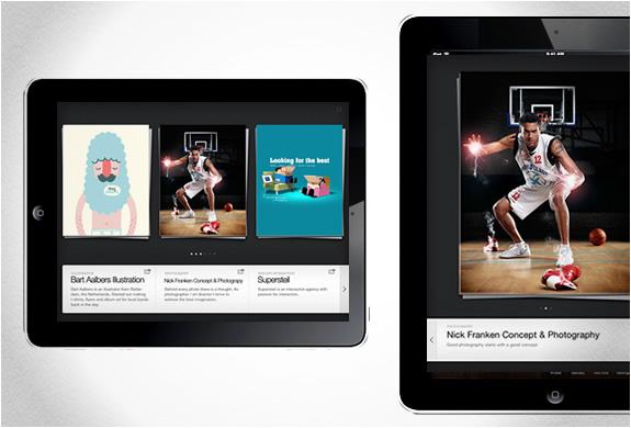 showcase-app-4.jpg | Image
