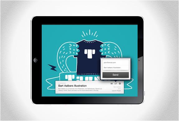 showcase-app-5.jpg | Image